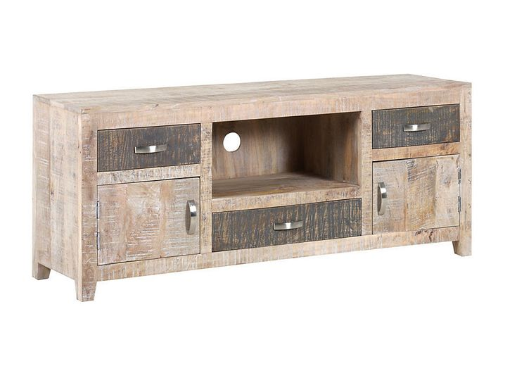 Gutmann Factory TV-Lowboard Jetzt bestellen unter: https://moebel.ladendirekt.de/wohnzimmer/tv-hifi-moebel/tv-lowboards/?uid=fe9581f8-ae57-53fe-a503-7811856b6e4e&utm_source=pinterest&utm_medium=pin&utm_campaign=boards #phonomöbel #tvlowboards #wohnzimmer #tvhifimoebel Bild Quelle: baur.de