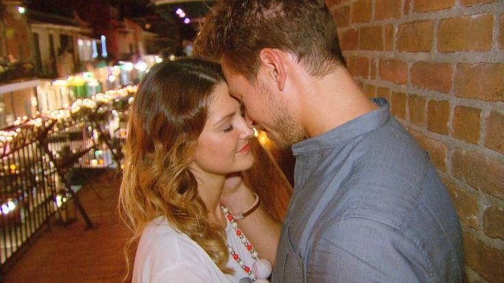 Neue Nachricht:  RTL-Show: Bachelor Sebastian und Viola knutschen wieder  und einer Kandidatin gefällt das gar nicht! - http://ift.tt/2mAsQK9 #story