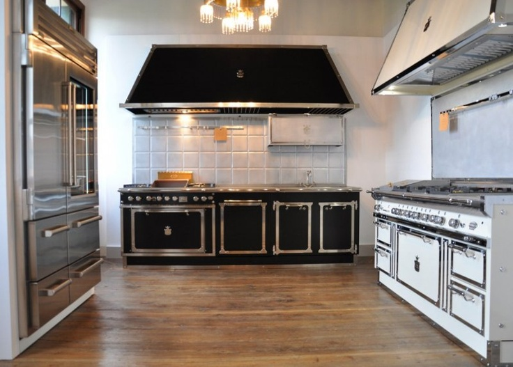 16 best images about kitchen essentials on pinterest for Essential appliances for a new home