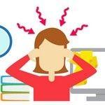 INFOGRAFIA-Cómo combatir el estrés para mejorar el estilo de vida y ser más felices