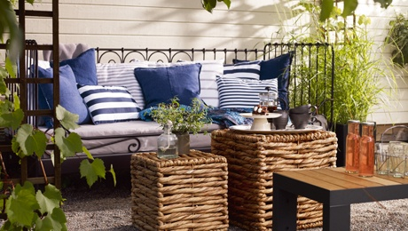 27 best nautical patio ideas images on Pinterest | Patio ... on Nautical Patio Ideas  id=44269