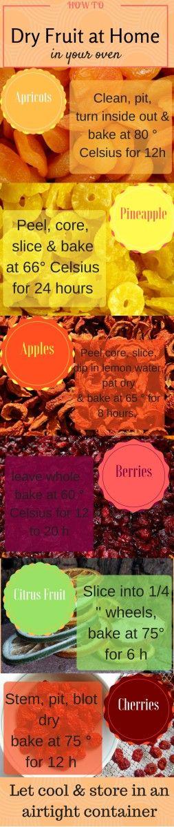 is freeze dried fruit healthy fruit dehydrator