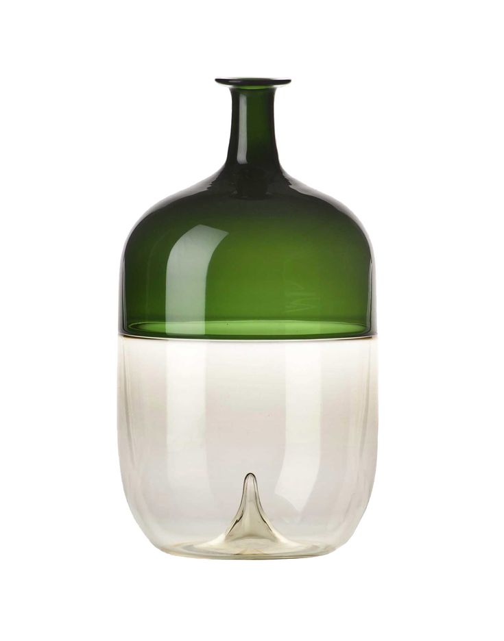 Venini レディース - 調度品セット - 花瓶 Venini @YOOX.COM Official Pinterest Page.COM Official Pinterest Pageで見つける-