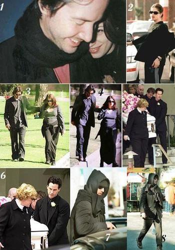 Jennifer Syme jennifer syme on Pinterest Keanu Reeves Marilyn Manson