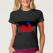 Touch Women's Shirt