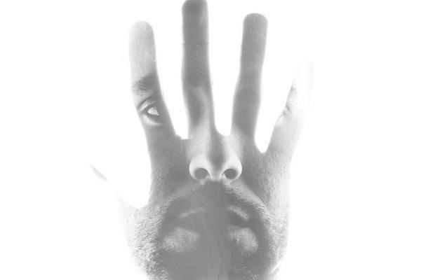 Fotografia: como usar a técnica de dupla exposição - Tecmundo