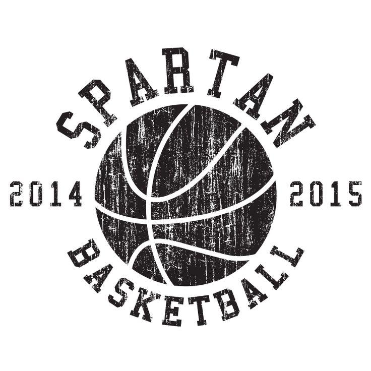 Shirt Designs For Elementary Schools, High Schools U0026 Youth Sports Teams.
