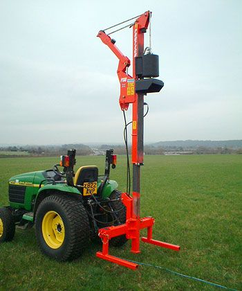 511 best images about tractor implements on pinterest - Quad cities craigslist farm and garden ...