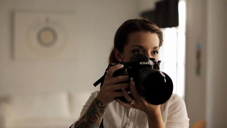 Dark Roux Photography