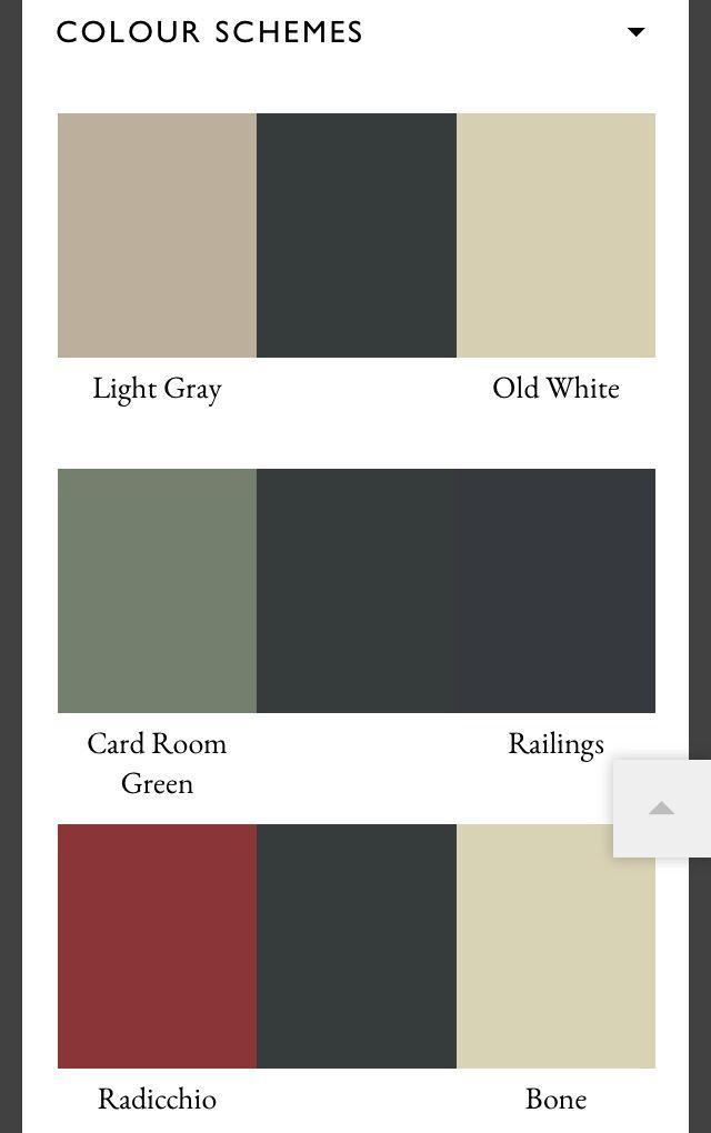 50 besten schlafzimmer bilder auf pinterest wohnideen innenarchitektur und kommerzielle. Black Bedroom Furniture Sets. Home Design Ideas