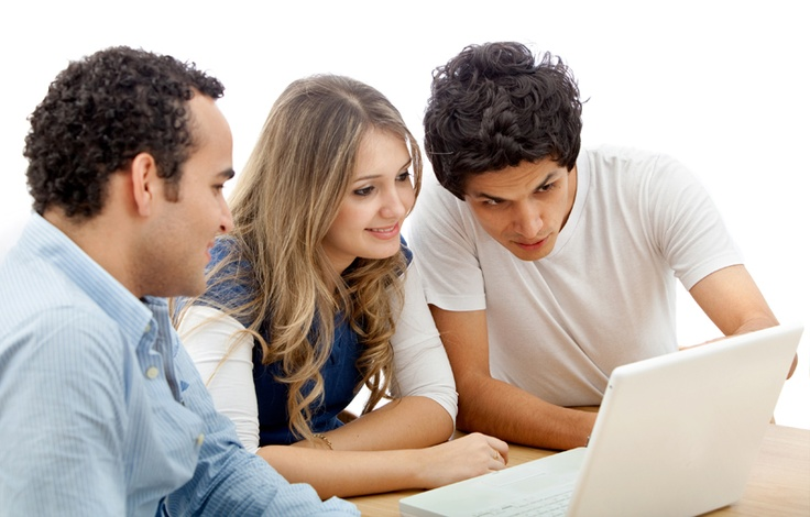 Common sense tips for webinar success webinar couple