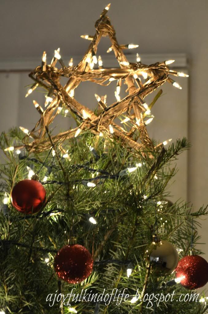 1000 Images About Tree Toppers On Pinterest Christmas