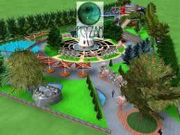 kent parkı örnekleri ile ilgili görsel sonucu
