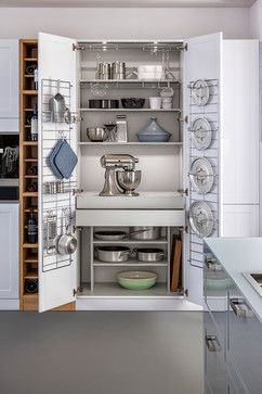 15 Min Plan For Clutter Free Kitchen | A Personal Organizer. #LGLimitlessDesign and #Contest I need organization for my small kitchen