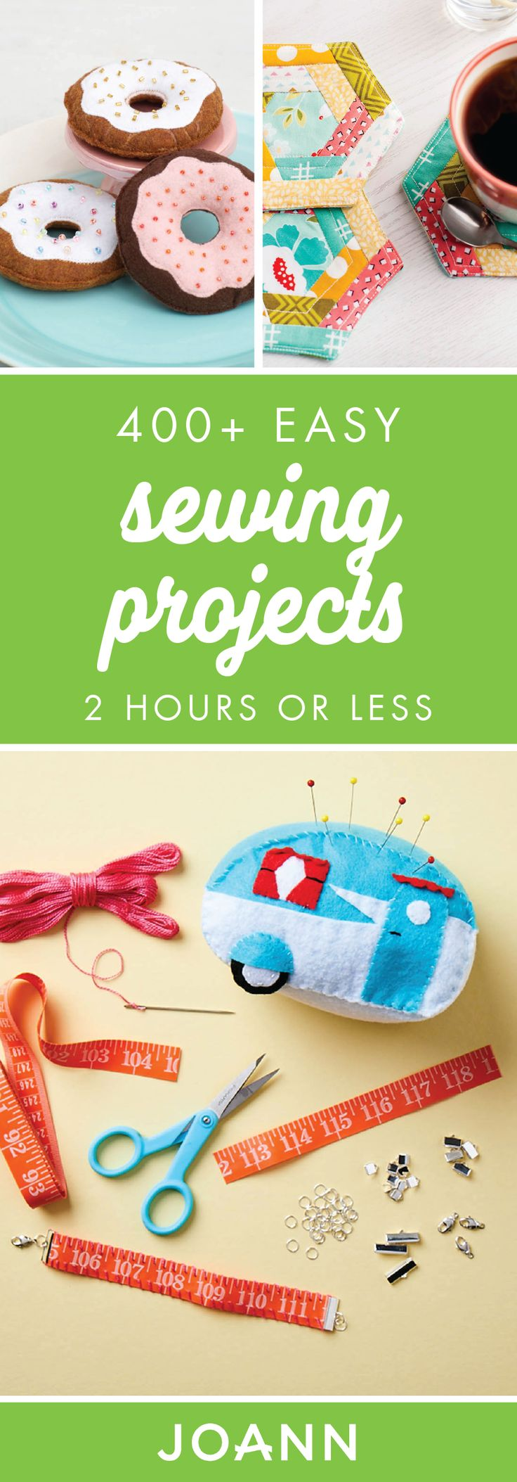 best sewing images on pinterest sewing ideas embroidery and