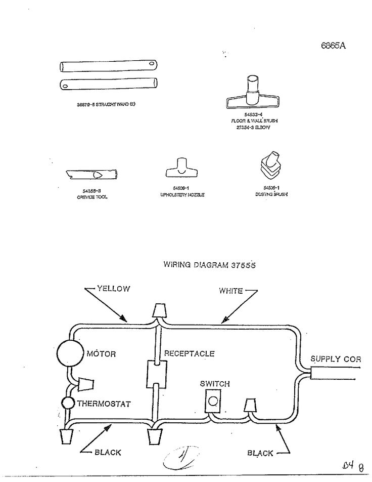 17 best ideas about eureka vacuum shag rugs for eureka vacuum cleaner page 3 diagram parts list for model 6865a eureka parts vacuum
