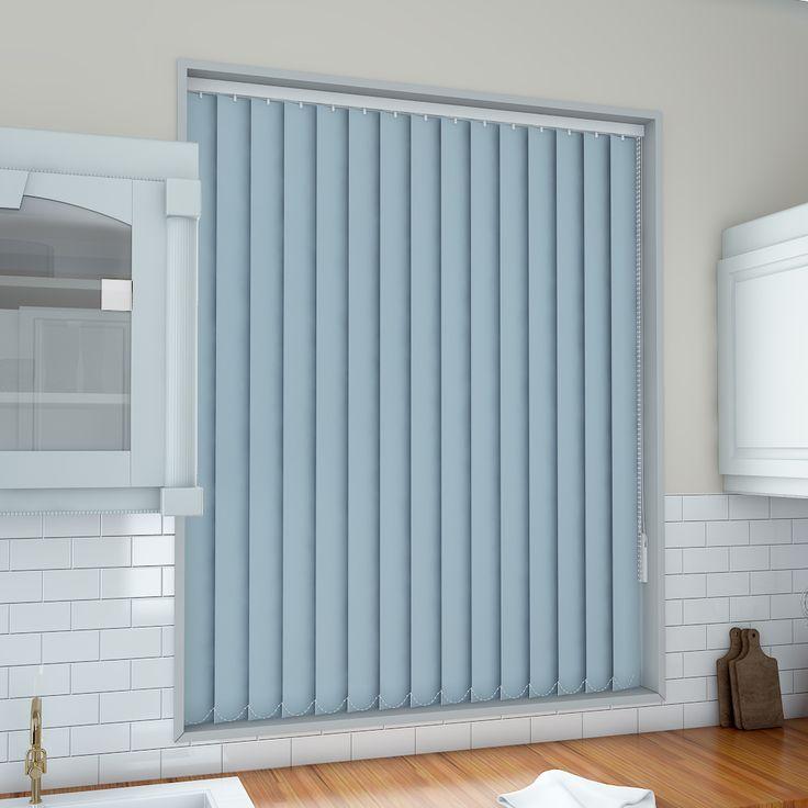 9 best grey vertical blinds images on pinterest ranges blinds