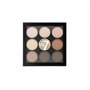 Très Plus de 25 idées magnifiques dans la catégorie Plum eyeshadow  RP57