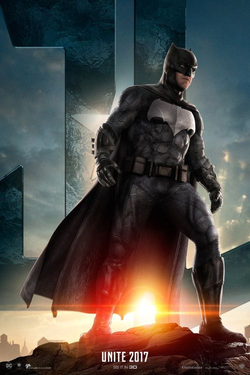 Watch Justice League 2017 Full Movie Online Free   Download Justice League Full Movie free HD   stream Justice League HD Online Movie Free   Download free English Justice League 2017 Movie #movies #film #tvshow