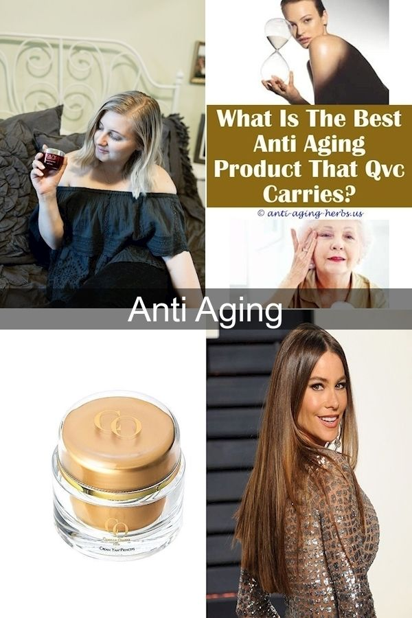 Anti Aging Body Lotion Best Rated Anti Wrinkle Products Anti Wrinkle Skin Care Product Reviews In 2020 Anti Aging Skin Care Wrinkles Gorgeous Skin