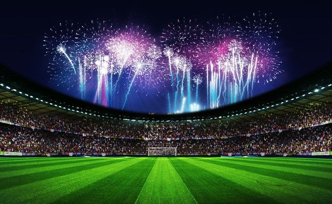 Sport Football Background Image Football Background Background Images Sport Football