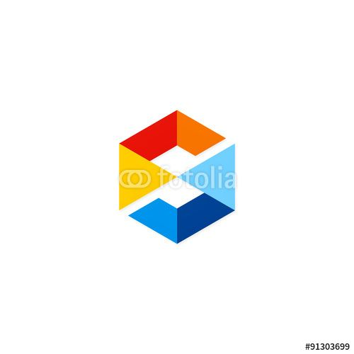 how to add logo to square