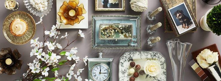 I love my Classic inspiration board! Take the quick HomeGoods Stylescope quiz to find out your home design personality. #HGStylescope: Decor Style, Design Personalized, Classic Style, Homegood Stores, Stylescop Quizes, Classic Inspiration, Home Decor Colors, Design Style, Classic Decor