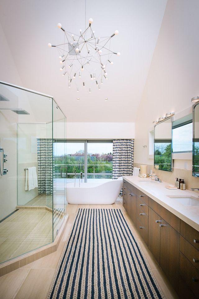 geraumiges badezimmer klebefolie mamor meisten images und bbefbcee