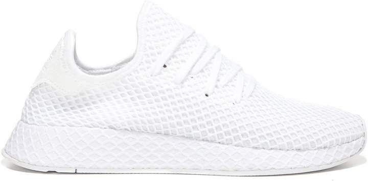 adidas deerupt new runner sneaker uomo