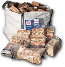 Kiln dried firewood, hardwood suppliers, hardwood logs for sale, fire wood for sale, kiln dried hardwood logs, seasoned hardwood logs, buy firewood direct. http://buyfirewooddirect.co.uk/