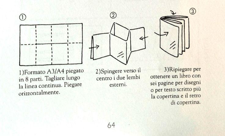 libro origami 2
