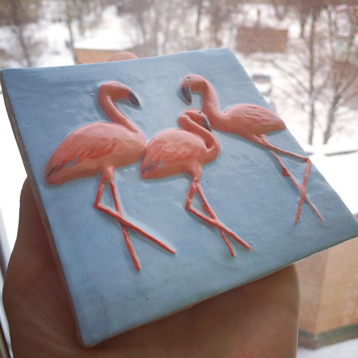 Плитка ручной работы Handmade tiles #ceramics #tiles #ceramic #керамика #плитка