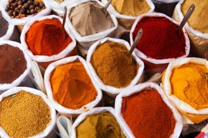 Secret Online Sources for Vegan Asian Cooking Ingredients   RootedVegan.com