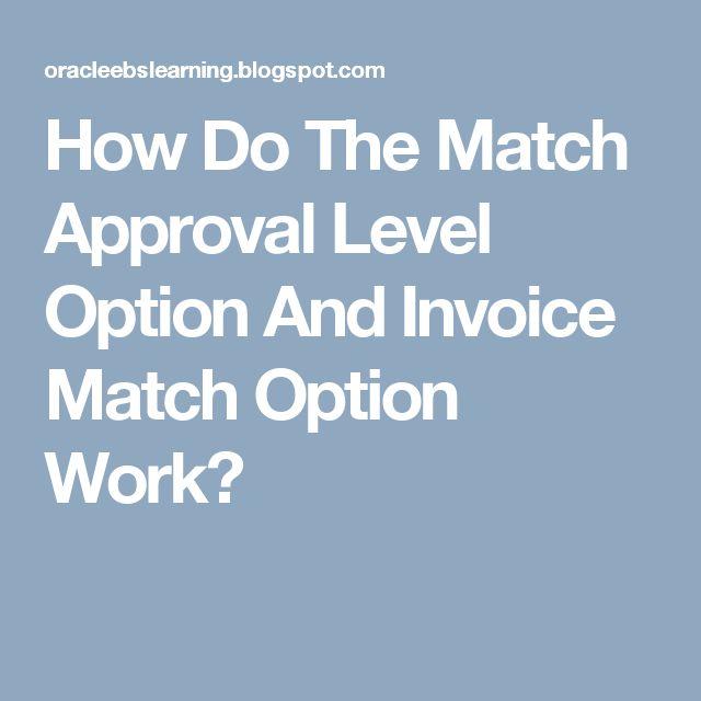 Πάνω από 10 κορυφαίες ιδέες για Oracle ebs στο Pinterest - how to do an invoice for work