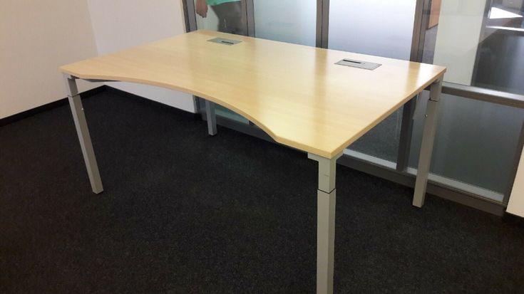Pin Von Adam Kieruzel Auf Szmaty Fl Schreibtisch Tisch Tisch Weiss