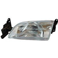 Cheap TYC 20-5246-00 Mazda 626 Driver Side Headlight Assembly sale