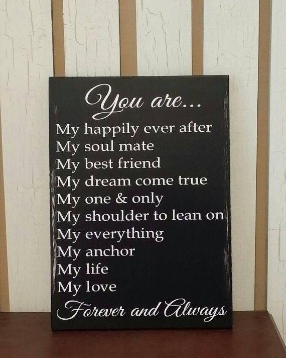 Anniversary Gift For Boyfriend Or Girlfriend