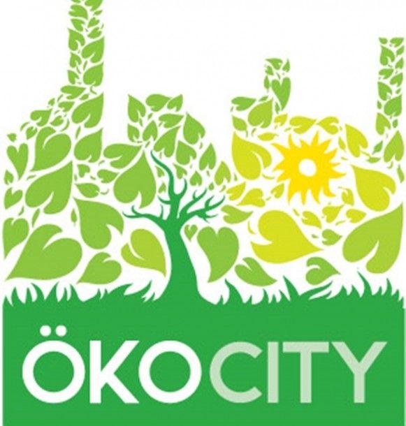 Ismét Öko City a Construma 2015 – ön