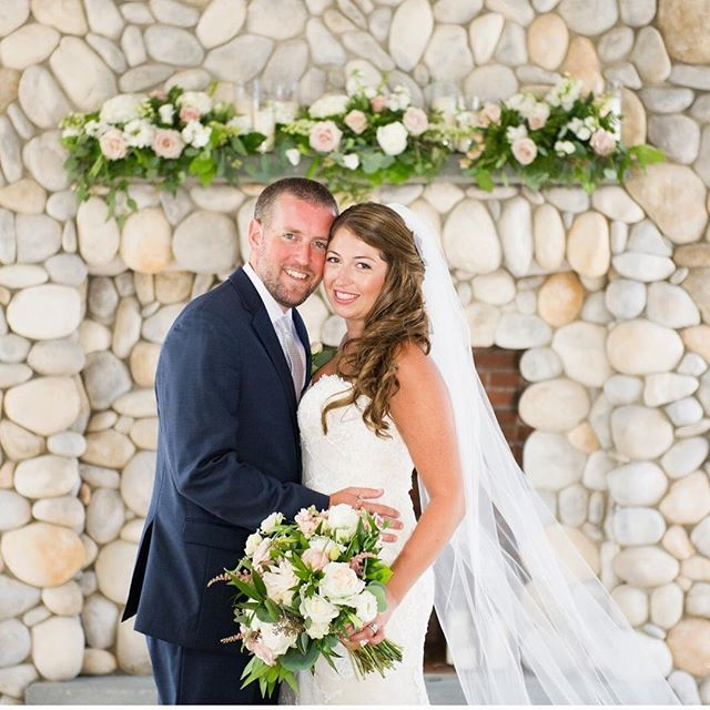Reynolds Florist LBI | Bonnet Island Estate Wedding | Barnegat Light Wedding Photos | NJ Wedding Ideas | NJ Beach Wedding | Weddings of Distinction | NJ Wedding Venues | LBI Wedding | LBI |  Long Beach Island Photos | LeAnna Theresa Photography