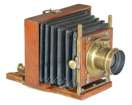 The 621 best images about Old Cameras.. ;) on Pinterest