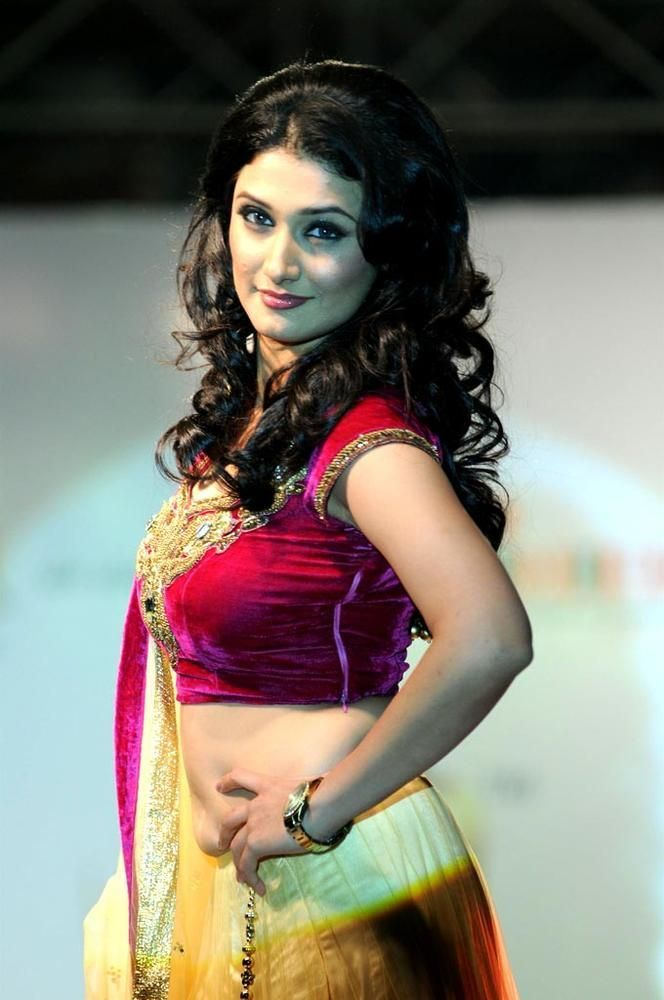 Ragini Khanna Photos, Pics, Images  HD Wallpapers   AllCelebrities