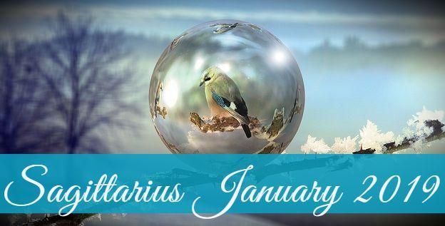 Horoscope Forecast 2019 | Monthly Horoscope 2019