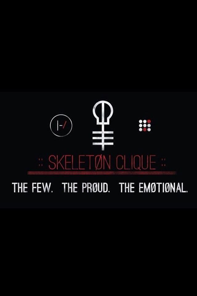 Kitchen Sink Twenty One Pilots Logo 69 best twenty one pilots images on pinterest | band quotes