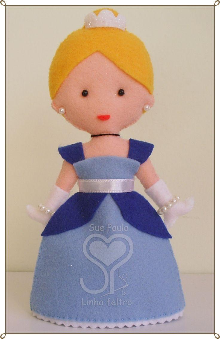 Arte Brasil Tapete Cinderela : banheiros tapetes croche jogos outros toalhas other posts about tapete
