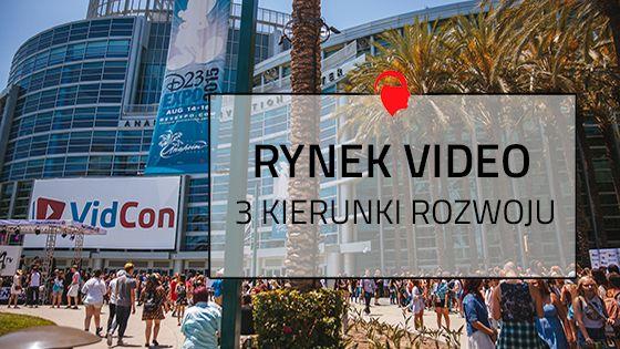 Rynek-Video