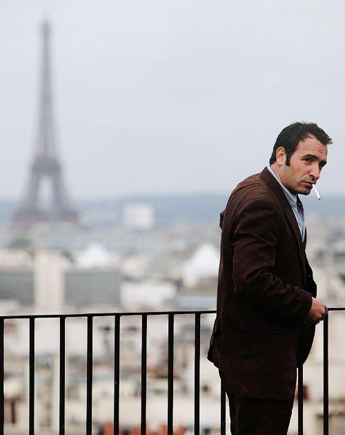 jean dujardin      26/50 pictures of Jean Dujardin.