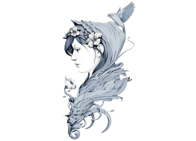 17 Best Images About Trinacria Tattoo On Pinterest The