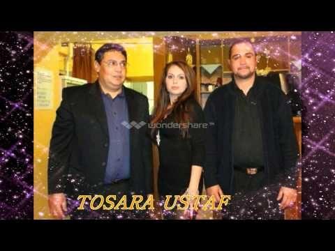 PORUBKA 15-2015-CELY ALBUM - YouTube