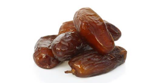 Datteri: il super-frutto più sano del mondo che cura decine di malattie