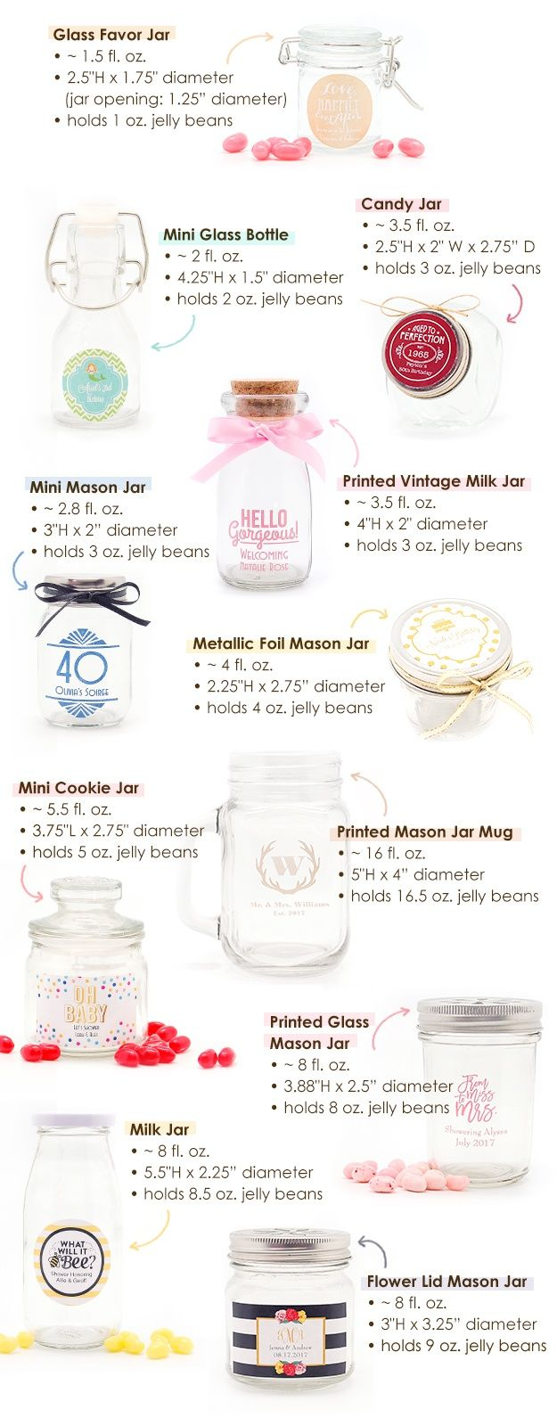 181 best Wedding Favors & Thank Yous images on Pinterest